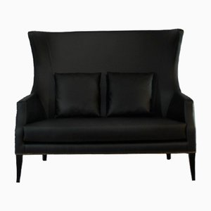 Dukono 2-Seater Sofa from Covet Paris