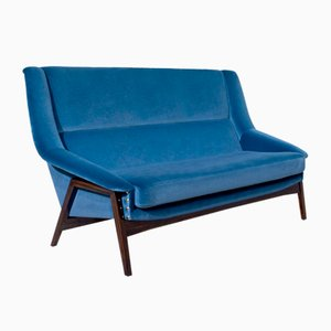Inca 2-Seater Sofa from Covet Paris