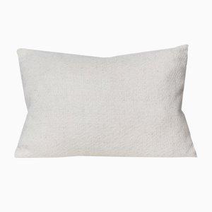 Cuscino in alpaca di Araminta Campbell, Inghilterra