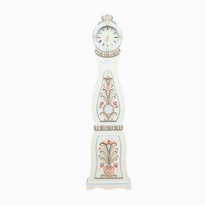 Swedish Mora Clock, 1989