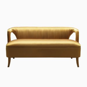 Karoo 2-Seater Sofa from Covet Paris