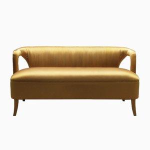 Karoo 2-Sitzer Sofa von Covet Paris