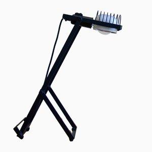 Sintesi Schreibtischlampe von Ernesto Gismodi für Artemide