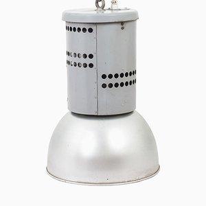 Industrielle Modell 120101 Hängelampe von Louis Poulsen, 1980er