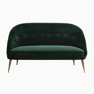 Malay 2-Sitzer Sofa von Covet Paris