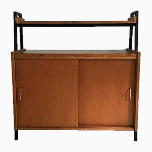 Credenza by Pierre Guariche, 1960s