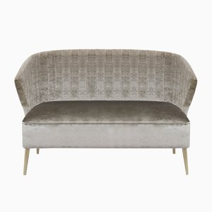 Nuka 2-Seater Sofa from Covet Paris
