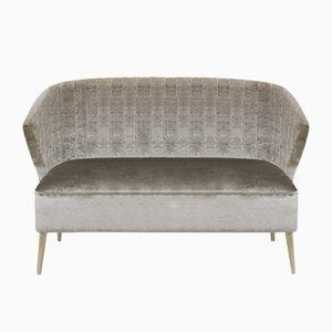 Nuka 2-Sitzer Sofa von Covet Paris