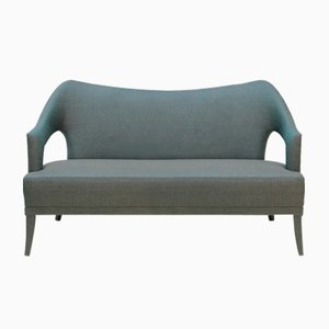 N°20 2-Seater Sofa from Covet Paris