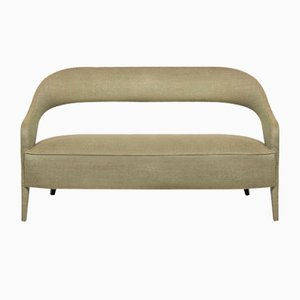 Tellus 2-Seater Sofa from Covet Paris