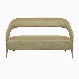Tellus 2-Sitzer Sofa von Covet Paris