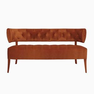 Zulu 2-Seater Sofa from Covet Paris