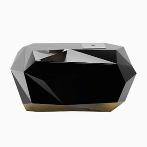 Diamond Nightstand from Covet Paris