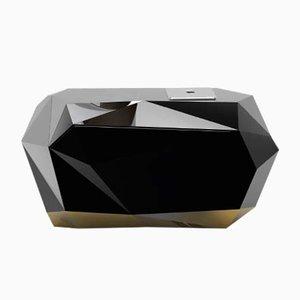 Table de Chevet Diamond de Covet Paris