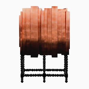 D. Manuel Cabinet from Covet House