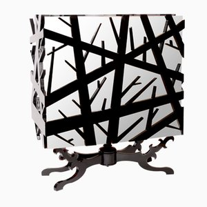 Forest Cabinet from Covet Paris