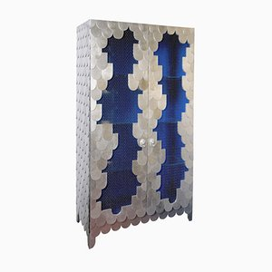 Oporto Cabinet from Covet Paris