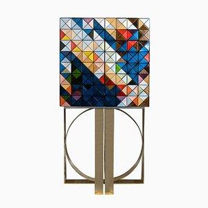 Mueble Pixel de Covet Paris