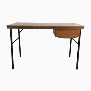 Vintage Desk by Pierre Guariche, 1960s