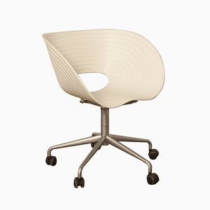 Tom Vac Desk Chair by Ron Arad for Vitra, 1990s