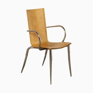 Olly Tango Chair von Philippe Starck für Driade, 1990er