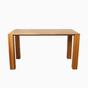 Dikke Model Table by Joop van Arnhem for Art of Living, 1990s