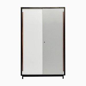 Cabinet by Willy van der Meeren for Tubex, 1950s