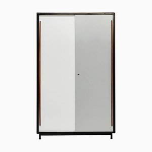 Mueble de Willy van der Meeren para Tubex, años 50