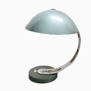 Ministerial Desk Lamp, 1960s