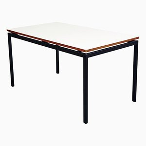 Cansado Table by Charlotte Perriand, 1950s