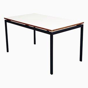 Cansado Tisch von Charlotte Perriand, 1950er