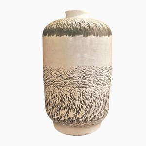 Ceramic Vase from Keramos Sèvres, 1950s