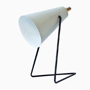 Wall or Table Lamp from ASEA, 1950s