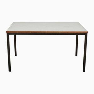 Tavolo Cansado di Charlotte Perriand, anni '50