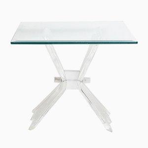 Table Basse, États-Unis, 1960s