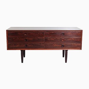 Chest of Drawers from Brouer, 1960s