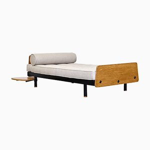 S.C.A.L. Daybed by Jean Prouve, 1950s
