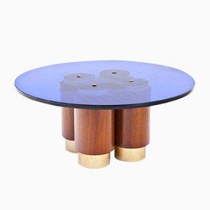 Table Basse Mid-Century Moderne