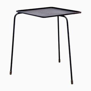 Soumba Tisch von Mathieu Matégot, 1950er