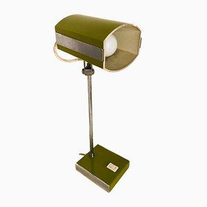Mid-Century Schreibtischlampe