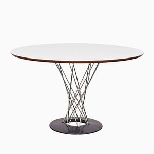 Cyclone Dinner Table by Isamu Noguchi for Knoll, 1960s
