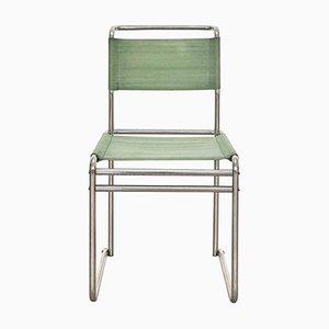 Vintage B5 Chair von Marcel Breuer für Tecta