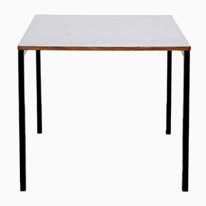 Vintage Table by Charlotte Perriand