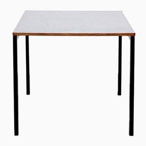 Vintage Tisch von Charlotte Perriand