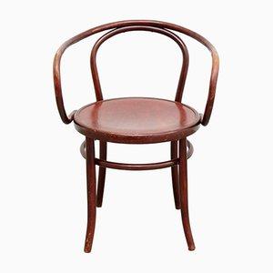Vintage 209 Armlehnstuhl von Fischel