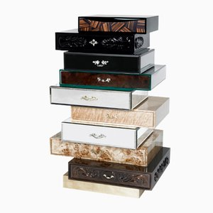 Frank Chest of Drawers from Covet Paris