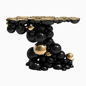 Table Console Newton de Covet Paris