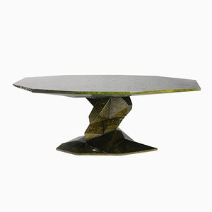 Bonsai Dining Table from Covet Paris