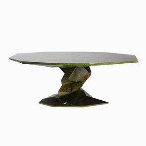 Bonsai Esstisch von Covet Paris