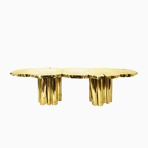 Fortuna Dining Table from Covet Paris